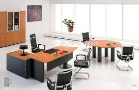 fabricant mobilier de bureau fabricants de mobilier de bureau chine et fournisseurs