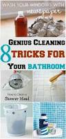 87 best images about cleaning tips and secrets on pinterest