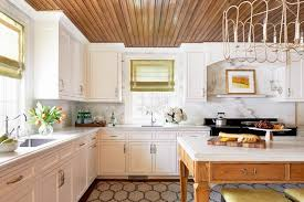 southern kitchen ideas southern kitchens decorating design ideas