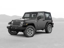 jeep wrangler jk tires 2017 jeep wrangler jk wrangler rubicon 4x4 greenville in corydon