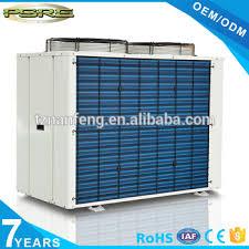 chambre froide d occasion a vendre vente chaude congélateur chambre froide machine d occasion à vendre