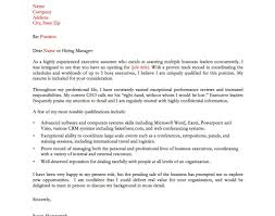 100 sample cover letter example receptionist cover letter