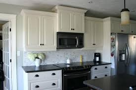 inexpensive white kitchen cabinets cheap white kitchen cabinets cabinet doors cupboard second hand