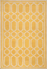 575 best decorating with yellow images on pinterest yellow