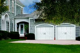 exterior design interesting amarr garage doors for exciting appealing exterior design with glass front door and white amarr garage doors
