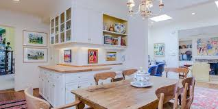 home 2016 interior paint color trends new interior design trends