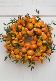16 gorgeous wreaths omg lifestyle