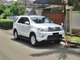 rent a lexus lfa toronto 13 best vehicles images on pinterest car dream cars and vehicles