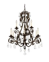 versailles chandelier gz 1 9606 9 49 savoy house lighting versailles chandelier light pd