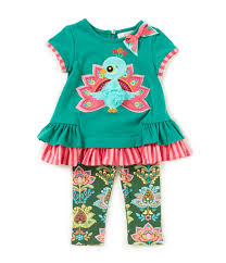 baby clearance clothes kids baby clothing accessories baby clearance clothes kids baby clothing accessories dillards com