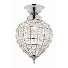 Green Pendant Lights Amusing Batten Fix Pendant Light 28 For Your Lamp Shades For
