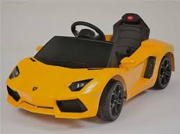 rc lamborghini aventador ride on licensed lamborghini aventador power remote rc wheels