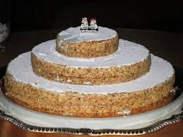 Wedding Cake Cookies Wedding Cakes Italian Wedding Cake Cookies Italian Wedding Cake