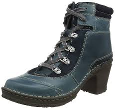 buy boots shoes josef seibel s shoes boots clearance prices buy