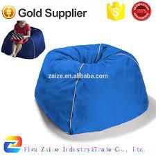 Big Joe Kids Lumin Bean Bag Chair Kids Bean Bag Chair Kids Bean Bag Chair Suppliers And