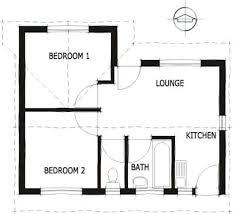 house plan search house plans search portico home plans search house plans