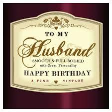 happy birthday husband greeting cards happy birthday husband cards