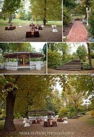 nwa wedding venues wedding venues fayetteville arkansas and places on