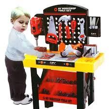 Home Depot Kids Work Bench Home Depot Electronic Workbench Toy Home Depot Toy Workbench