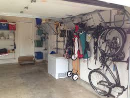 cincinnati garage shelving ideas gallery contemporary garage