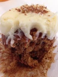 empire cake nyc u2013 suadaland