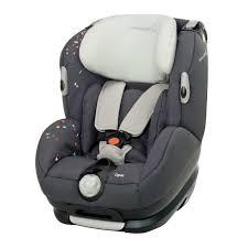 catégorie siège auto bébé bebe confort siège auto opal confetti groupe 0 1 achat vente