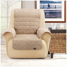 Smartseat Dining Chair Cover by Waterproof Chair Covers Smartseat Dining Chair Cover And Protector