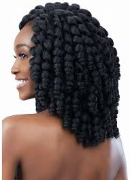 how many bags of pre twisted jaimaican hair is needed 14 best jamaican bounce crochet hair images on pinterest vixen