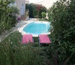 chambre d hote sanary sur mer location saisonnière d une villa et chambre d hôtes à l ée avec