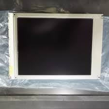 online buy wholesale fanuc lcd from china fanuc lcd wholesalers