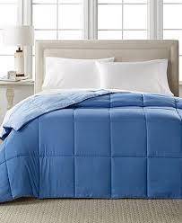 home design alternative comforter closeout home design alternative color comforters