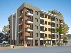 building design commercial building design in vadodara