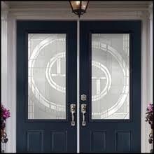 Hurricane Exterior Doors Mr Door Miami Installation Repair Fiberglass Doors Hurricane