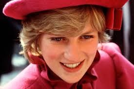 princess diana inspiring quotes from the people u0027s princess