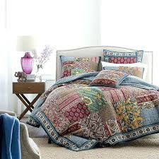 King Quilt Bedding Sets Quilted Bed Sets Hoodsie Co