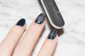 how to cure gel nails without a uv light gel polish removal at home into the gloss into the gloss