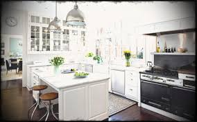 kitchen designs with islands for small kitchens size of modern kitchen ideas styles and designs islands for