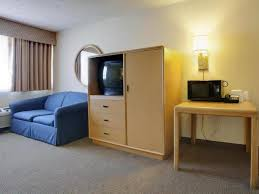 Bedroom Sets Visalia Ca Best Price On Americas Best Value Inn Visalia In Visalia Ca