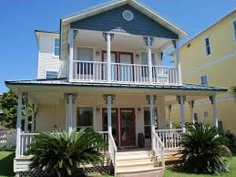 small house plans with wrap around porches 100 house with wrap around porch all is well hurricane irma