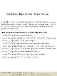 cover letter to a law firm 100 sample criminal attorney resume legal essay legal essay