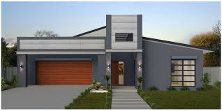 cooinda homes australia builders mackay