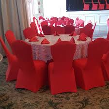cheap linen rentals discount table linen rentals hotel val decoro