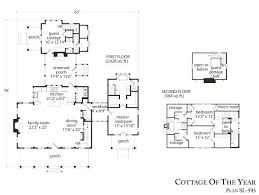 house plans with attached guest house guest house floor plans 2 bedroom bedroom guest house plans home