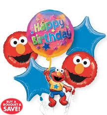 Elmo Party Decorations Walmart 34 Best Elmo Images On Pinterest Sesame Streets Elmo Birthday