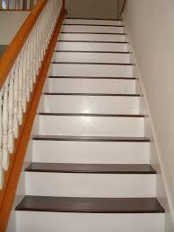 impressive hardwood floor steps installing laminate flooring on