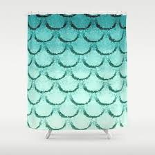 103 best shower curtains images on pinterest bathroom showers