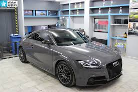 nardo grey s5 projects allstar applies
