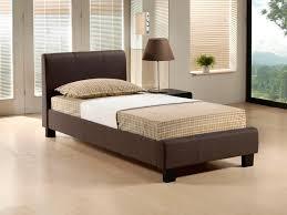 bedroom good looking bonaldo paco single bed contemporary