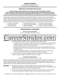 sales manager resume exles 2017 accounting 12 senior accountant resume 12 sles nardellidesign com