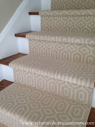 What Does Banister Mean Choosing A Stair Runner Some Inspiration And Lessons Learned
